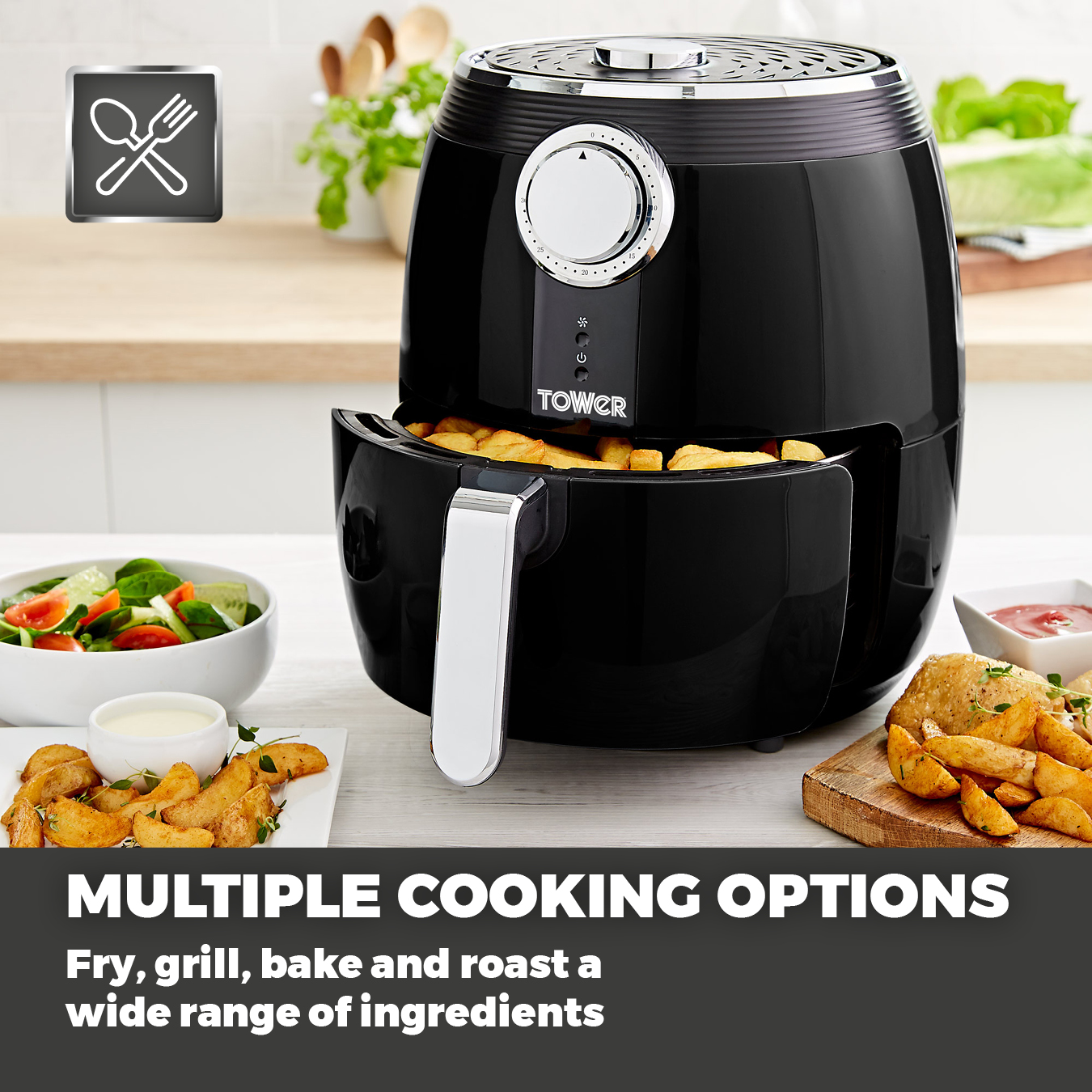 RK-TO-0045_T17052BLK_4.5L_Air_Fryer7