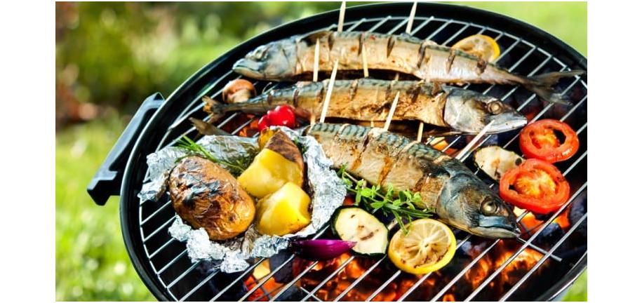Grilliant Summer BBQ Hacks