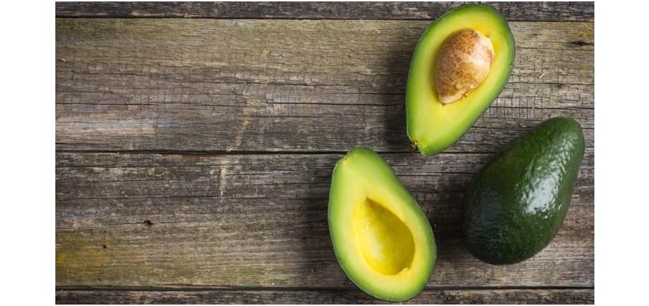 10 Health Benefits of Eating Avocados