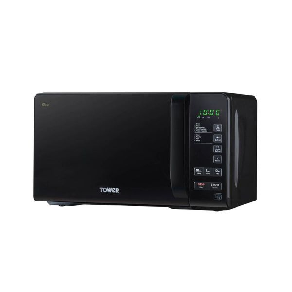 Touch Control Microwave 800W 20 Litre