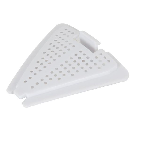 Spare Kettle Limescale Filter for item T10014W White