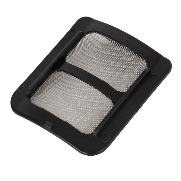 Spare Kettle Limescale Filter for T10020