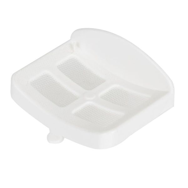 Spare Kettle Limescale Filter for item T10037 White