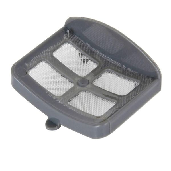 Spare Kettle Limescale Filter for item T10037G Grey