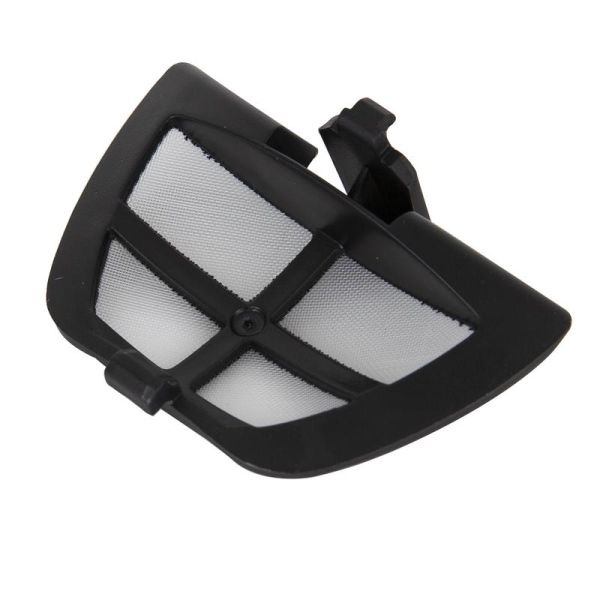 Spare Kettle Limescale Filter for T10039 / T10039BP Black