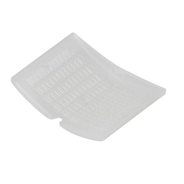 Spare Kettle Limescale Filter for T10040 and variants