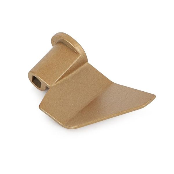 Paddle Bread Maker T11002 Spare Part