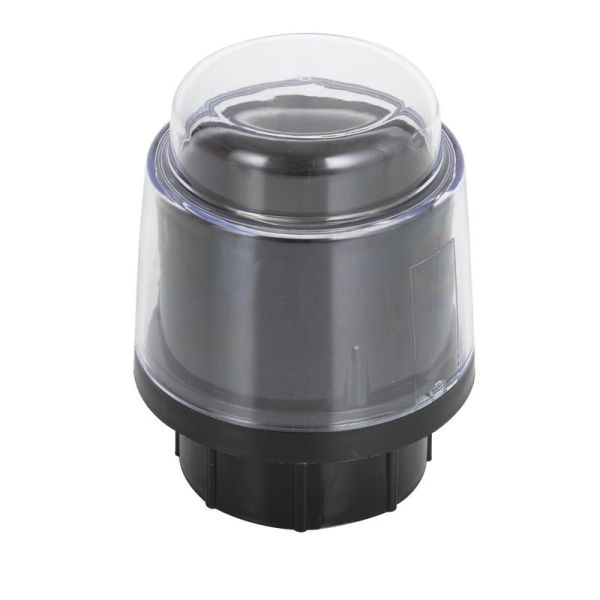 Grinder Attachment Spare for item T12008