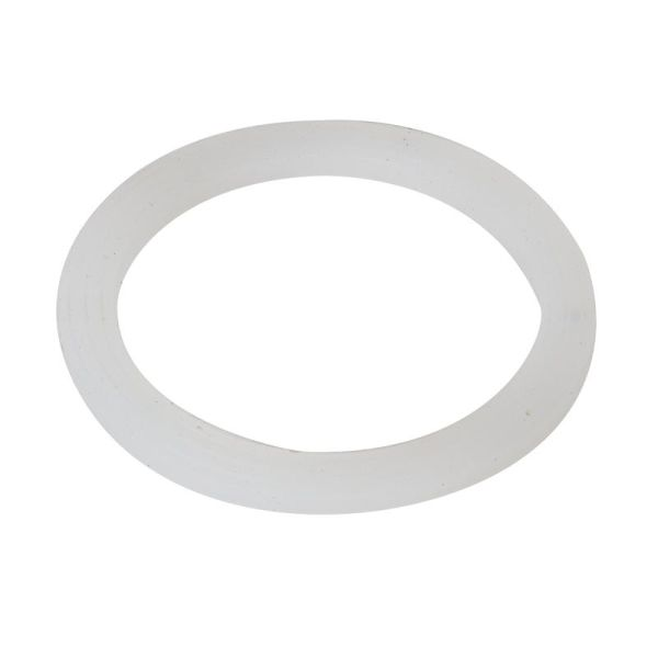 Seal Spare for item T12008