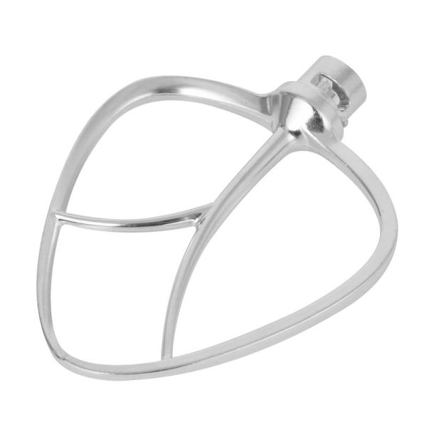 Mixer Blade Flat Beater Spare for T12033/RG
