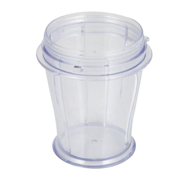 170ml Cup Table Blender Spare T12048BLK
