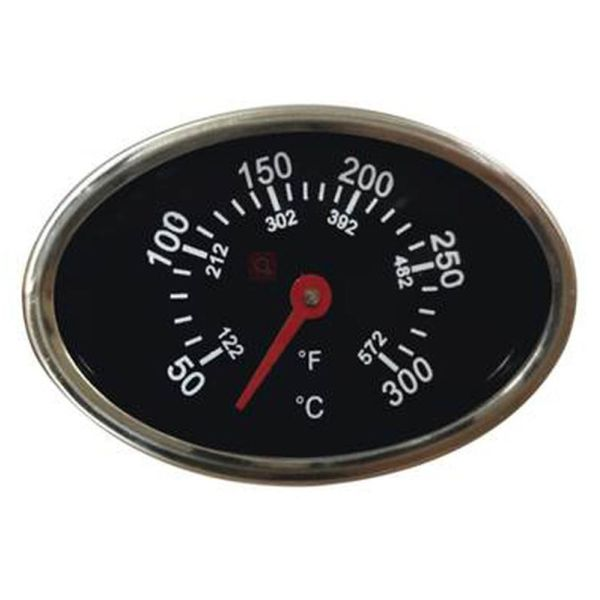 Thermometer Spare T14039BLK