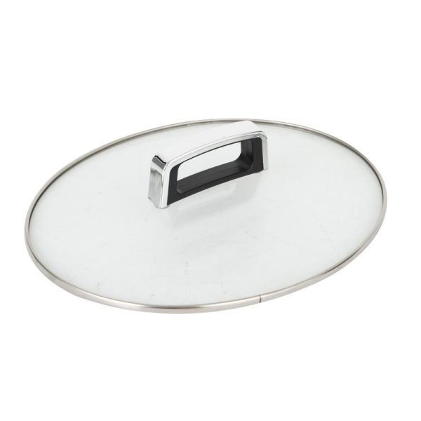 Spare Lid for T16018