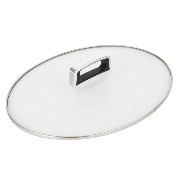 Spare Glass Lid for T16019
