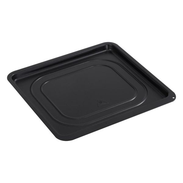 Oil Drip Tray Spare for T17065