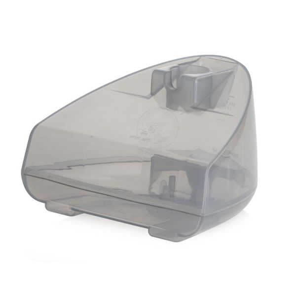 Spare Water Tank T22006