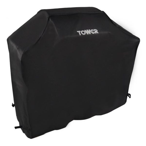 Grill Cover for T978500