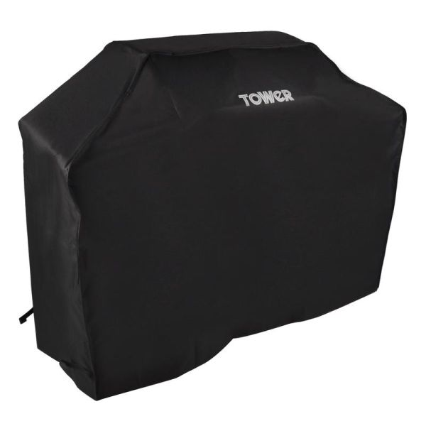 Grill Cover for T978501