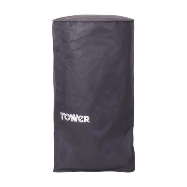 Grill Cover for T978505