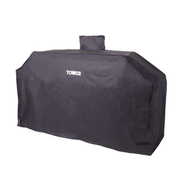 Grill Cover for T978507
