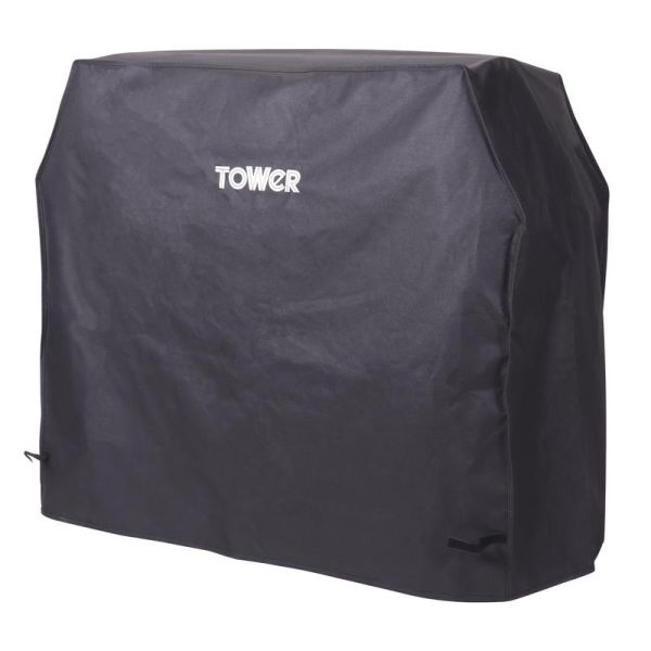 Grill Cover for T978510