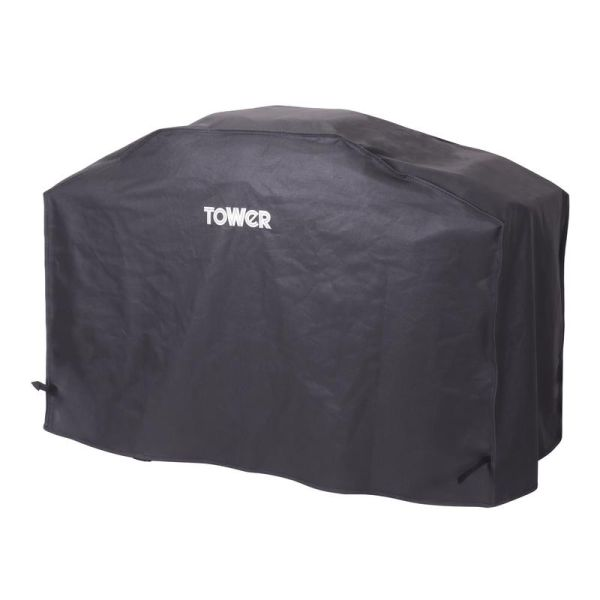 Grill Cover for T978511