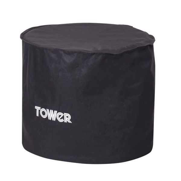 Grill Cover for T978512