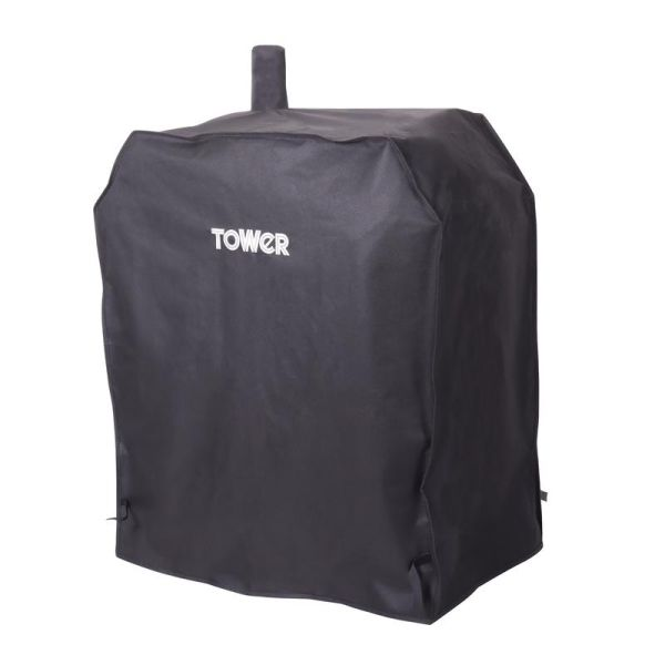 Grill Cover for T978514