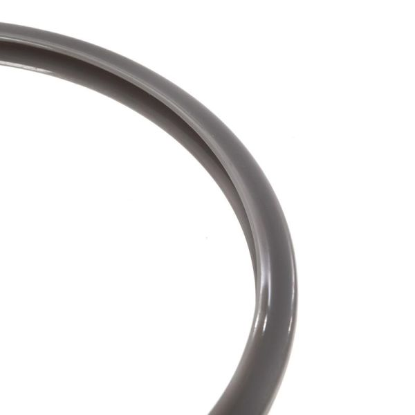22cm Sealing Ring for T90134 and T90134B Grey