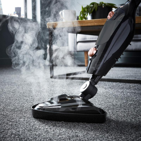 floorcare_steam_cleaners